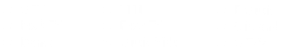 watch-tv-online-music-wht